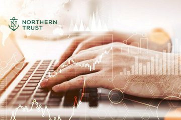 Northern Trust: Optimize Investor Data with AI Strategy