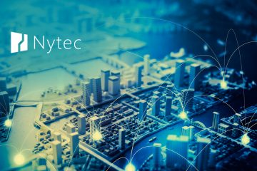 Nytec CTO Terry O'Shea Shares Secrets to Designing IoT Systems for the Lowest Total Cost of Ownership