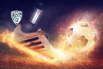 Pac-12 Conference Goes All-In on Amazon Web Services