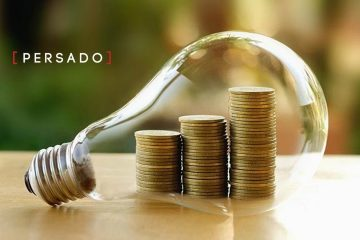 Persado Appoints Former Senior Executives From MarketShare and Verizon to Board of Directors