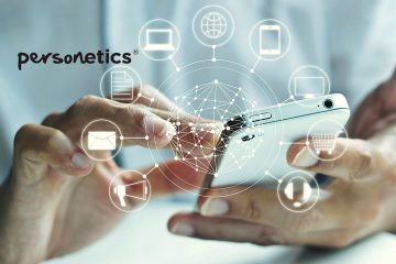 Personetics Expands Singapore Office to Support Rising Demand by Asia Pacific's Banks