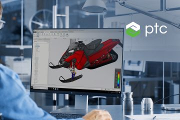 PTC Adds Artificial Intelligence and Generative Design Capabilities to Enhance and Expand Its CAD Portfolio with Acquisition of Frustum
