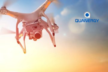 Quanergy Announces Partnership With LiDAR USA