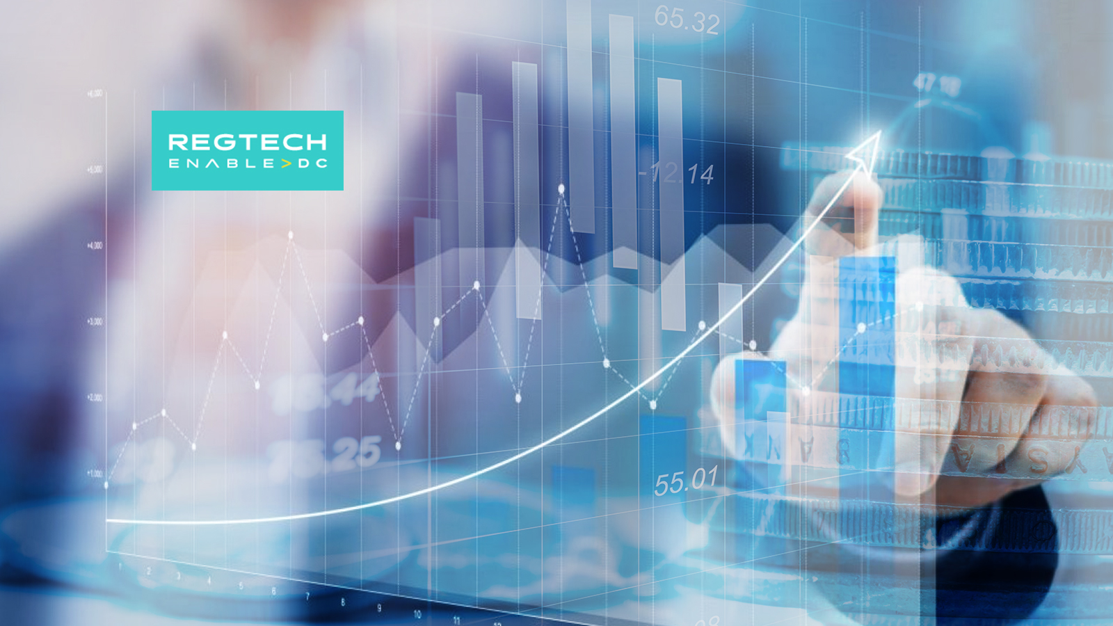 Regtech Innovator Compliance Ai Launches Industry S First