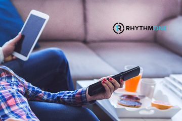RhythmOne Announces Its Early Partnership with Pixalate's MRC-Accredited OTT Fraud Detection and Filtering Solution