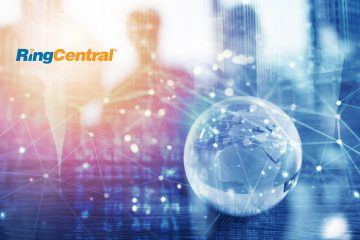 RingCentral Announces New Voice Analytics AI Partnerships with Gong.io, ThetaLake, and Velvetech