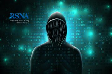 Researchers Aim to Prevent Medical Imaging Cyberattacks