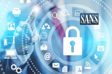 SANS Announces its First-Ever Cyber Security Training Event in Sonoma, California