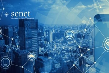 Senet and Imtac Partner to Deliver Smart City Solutions