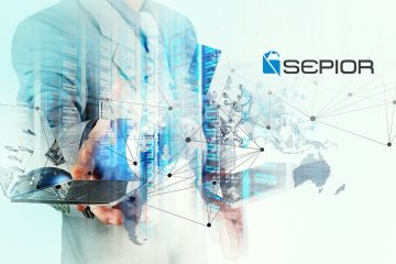 Sepior Introduces Privacy Control For Permissioned Blockchains