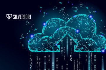 Silverfort Launches First Holistic AI-Driven Adaptive Authentication Engine for Securing Corporate Identities Without Impacting Usability