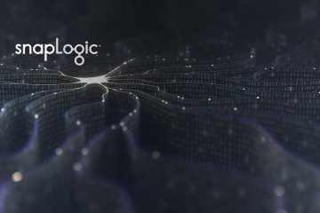 SnapLogic Introduces Self-Service Solution for End-To-End Machine Learning