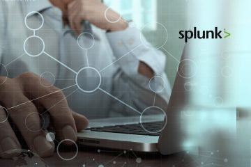 Splunk Announces Integrations with New Amazon Web Services Security Hub