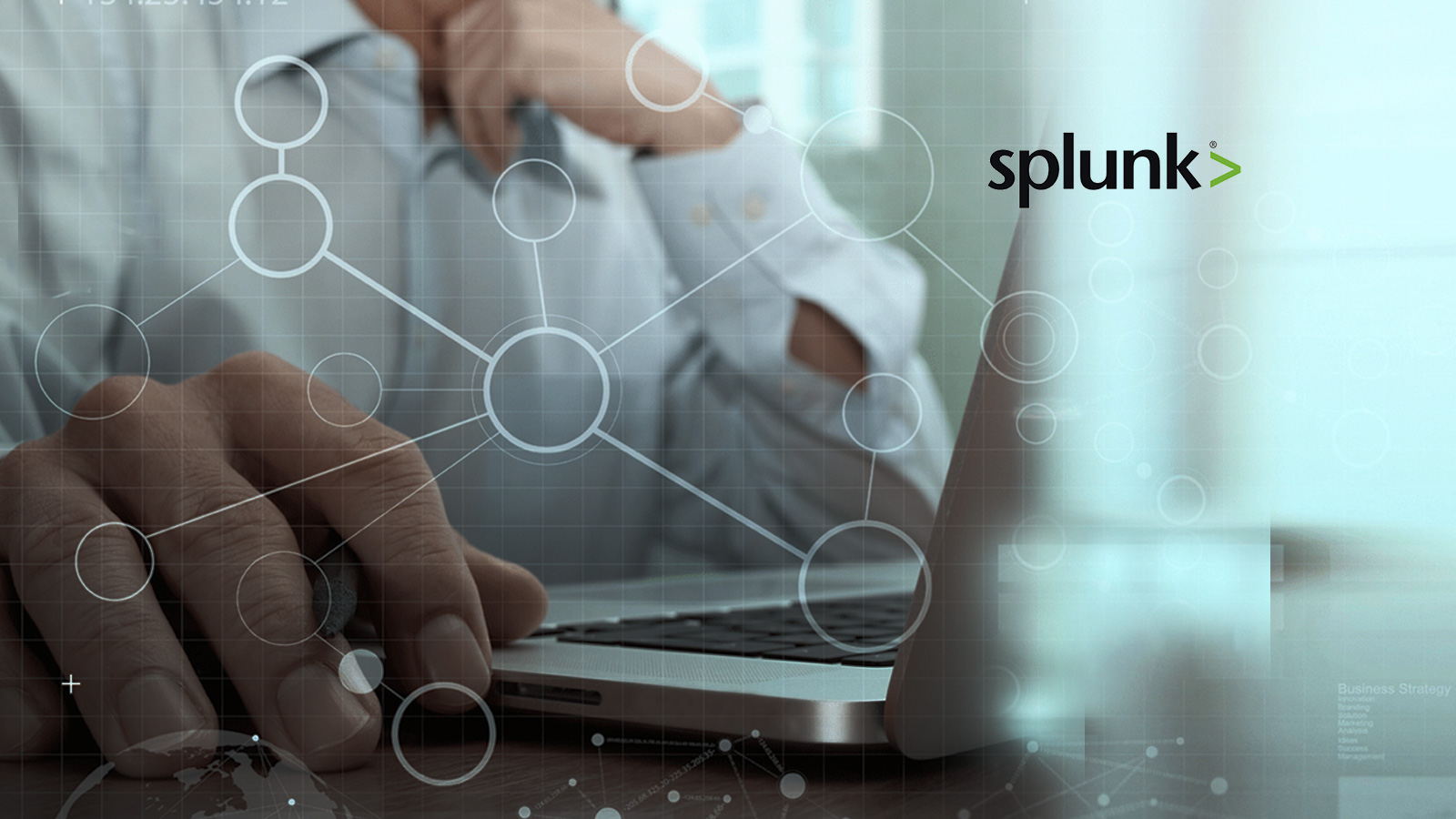 Splunk Announces Integrations with New AWS Security Hub