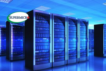 Supermicro Delivers Maximum Performance to Power Breakthroughs in a Wide Range of HPC Applications