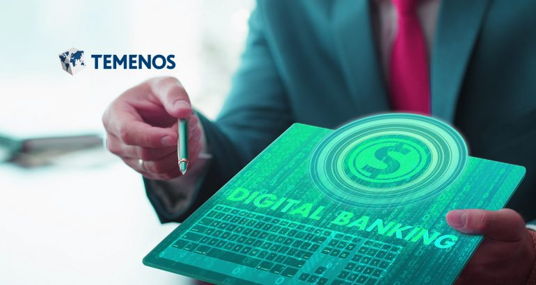 Temenos Ramps up AI Efforts to Power its Digital Banking Platform