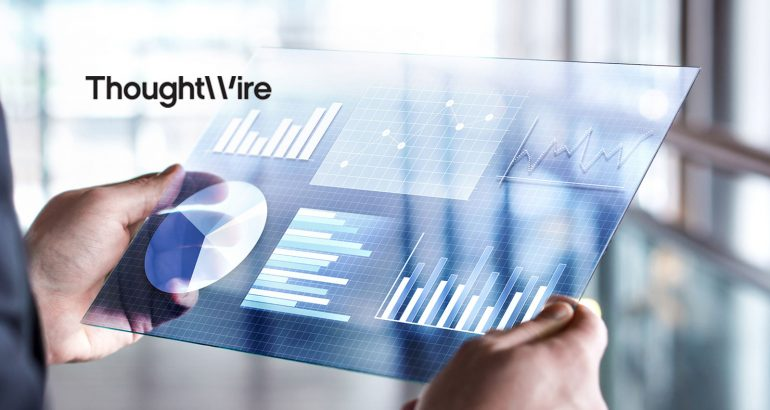 ThoughtWire Presents at CoRE Tech on Digital Transformation and IoT-Centric Corporate Real Estate