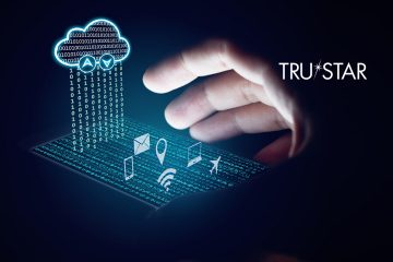 IBM & Rackspace Select TruSTAR To Power Unprecedented New Cloud Fraud Exchange Partnership