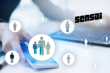 Sensai Launches First Ever, AI-Powered Social Media Marketing Solution for Small Businesses