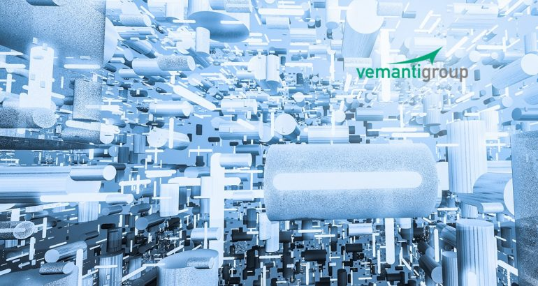 Vemanti Group Completes Investment In eLoan, JSC