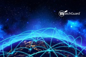 WatchGuard warns of Vaporworms, Global Internet Disruption and Rogue AI Chatbots for 2019