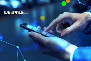 Webpals Mobile Introduces AI-Powered Segmentation Tool to Drive Campaigns by Depositor Type