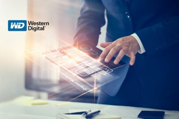 Western Digital HGST Named a Challenger in Gartner's 2018 Magic Quadrant for Distributed File Systems and Object Storage