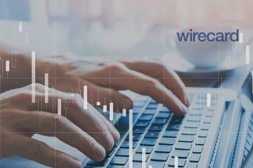Wirecard Brings Its Platform Services Around Digital Financial Technology to Australia and New Zealand