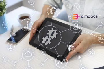 Amdocs' Vindicia Integrates with Google Pay, Allowing Online Merchants to Provide Consumers with a Seamless and Secure Payment Option