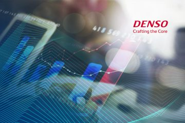 DENSO Invests Nearly $100 Million in Startups to Advance Mobility