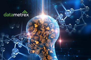 Datametrex Testing Automated Sentiment Analysis for NexaIntelligence AI Platform