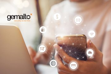 Gemalto and Globalmatix Go Full Speed with High Performance Iot Automotive Telematics