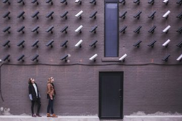 Security Tips for Online Marketing