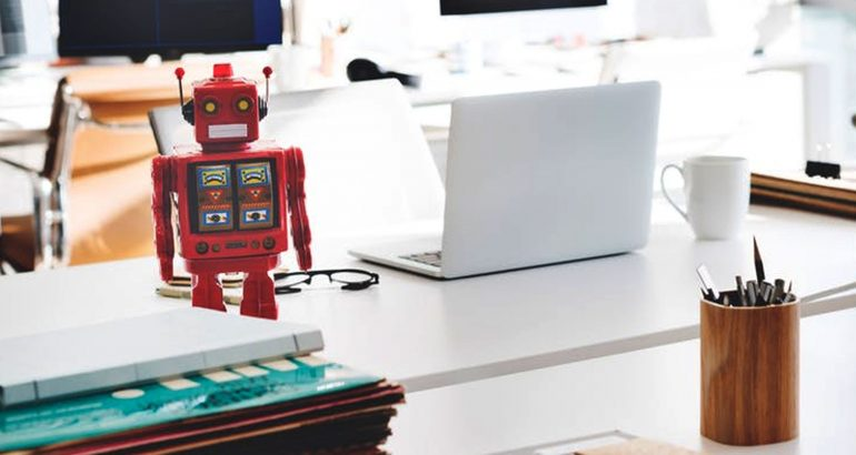 Rethinking Site Navigation with Chatbots