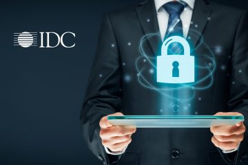 Three Providers of Mobile App Security Testing Named IDC Innovators