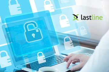 Lastline Honored Among Most Promising Cybersecurity Solution Providers for 2018