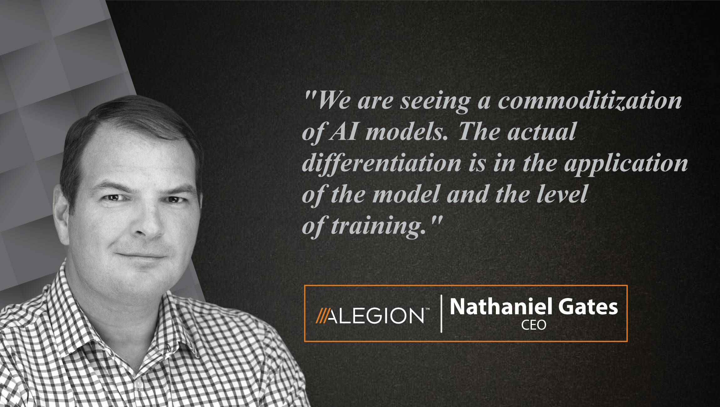 Interview with Nathaniel Gates, CEO & Co-Founder at Alegion_Cue-card