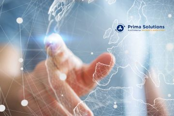 Prima Solutions and Effisoft Announce Their Merger to Bolster Global Leadership in Providing Insurance Solutions