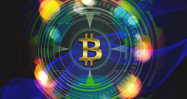 Satoshi Is Coming Back Inc. Announces Exciting, Dramatic Crypto Whitepaper, U.S. Patent Assets and New Science Fiction