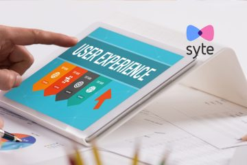 Syte.ai Included in 3 Hype Cycle Reports in 2018