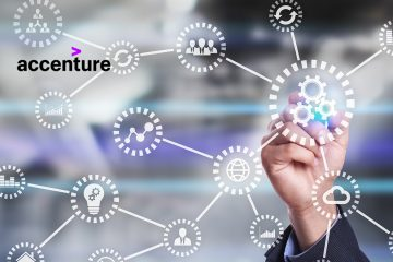 Future Systems: Tomorrow's Intelligent Enterprise Will Be Built on Interconnected Systems of Technologies, Applications and People, Finds New Accenture Report