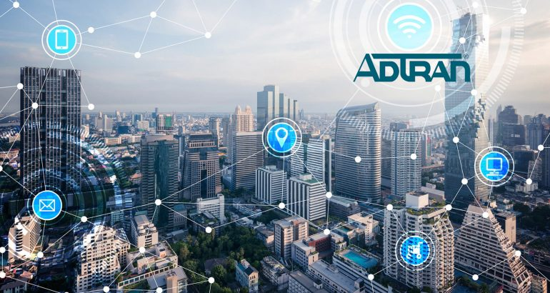 ADTRAN, Inc. to Attend the 5th Annual Cowen and Company Networking & Cybersecurity Summit in New York on December 12, 2018