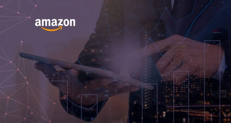 Amazon's Best of Prime 2018: Prime Members Worldwide Ordered Two Billion Products with One-Day Delivery or Faster