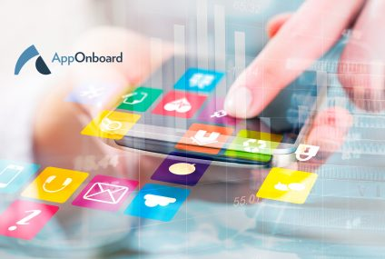 AppOnboard Finalizes $30 Million in Funding This Year to Enable Every App and Game to Be On-Demand