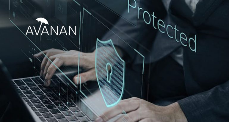 Avanan Raises $25 Million to Revolutionize How Businesses Secure SaaS Email and Collaboration