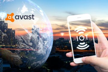 Avast and Wind Tre Join Forces to Provide Parental Control Apps to Families in Italy