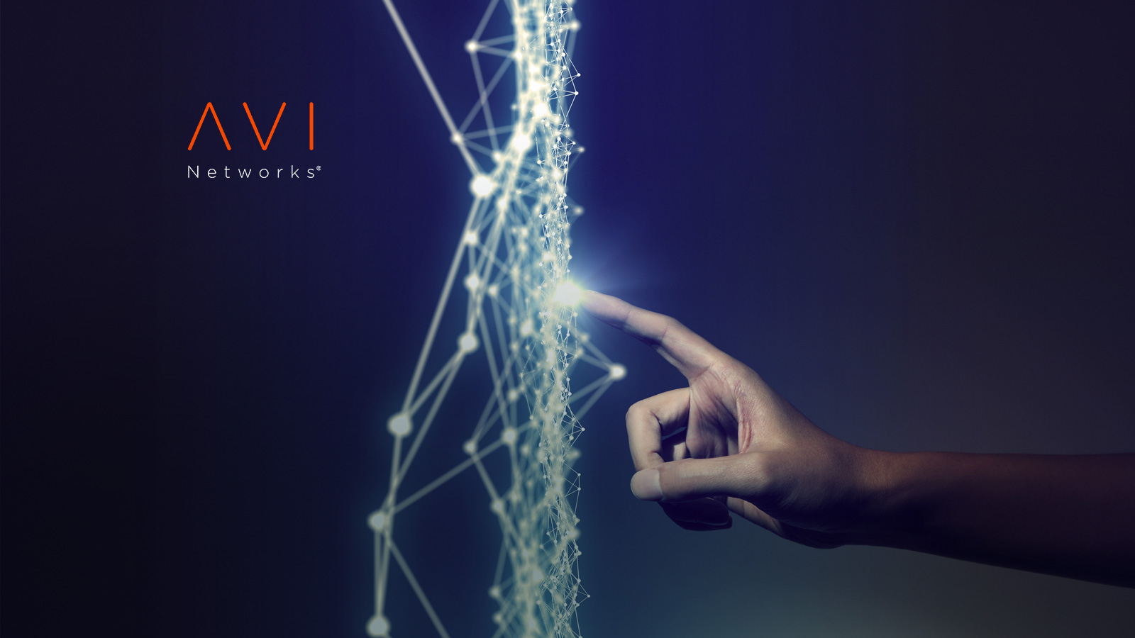 Avi Networks Takes Service Mesh Beyond Containers with