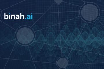 KPMG & Binah.ai Partner to Solve Business Challenges for Financial Institutions