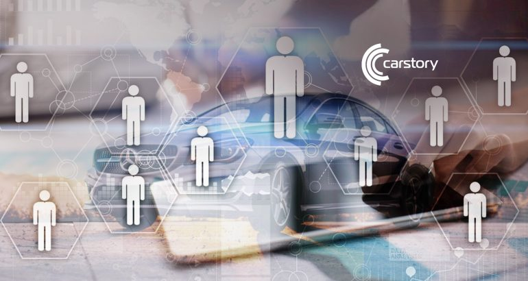 CarStory Enhances Predictive Capabilities for Inventory Intelligence Product Suite to Maximize Profitability for Automotive Dealers