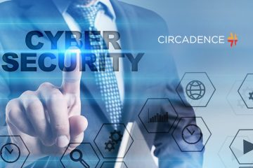Circadence Brings Project Ares Cybersecurity Platform to Microsoft Azure